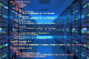 source-code-software-computer-programming-language-data-center-royalty-free-thumbnail